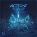 Free Download Vicetone Something Strange (feat. Haley Reinhart) Mp3