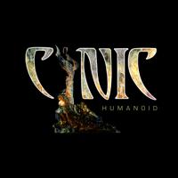 Humanoid Cynic