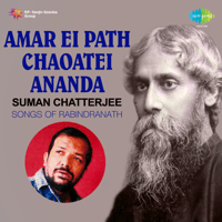 Bhalobese Sakhi Nibhrite Jatane Kabir Suman MP3
