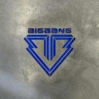 Fantastic Baby BIGBANG