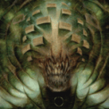 Free Download Horrendous Soothsayer Mp3