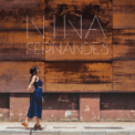 Free Download Nina Fernandes Cruel Mp3