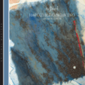 Free Download Brian Eno & Harold Budd Late October Mp3