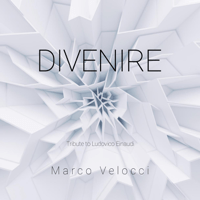 Divenire (Piano Version) Marco Velocci