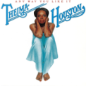 Free Download Thelma Houston Don't Leave Me This Way Mp3