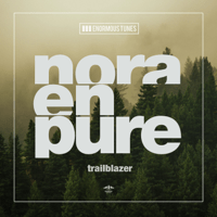 Trailblazer (Club Mix) Nora En Pure MP3