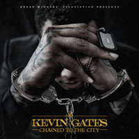 Change Lanes Kevin Gates MP3