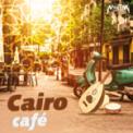 Free Download Massar Egbari Sheta Mp3
