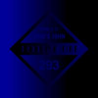 Mind 2 It Who's John MP3