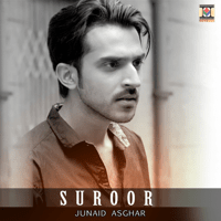 Suroor Junaid Asghar