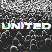 Whole Heart (Hold Me Now) [Live] Hillsong UNITED
