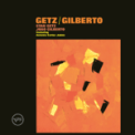 Free Download Stan Getz & João Gilberto The Girl from Ipanema Mp3