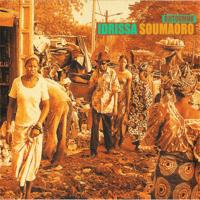 Bèrèbèrè (feat. Ali Farka Touré) Idrissa Soumaoro