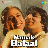 Raat Baaqi Baat Baaqi Shashi Kapoor, Asha Bhosle & Bappi Lahiri