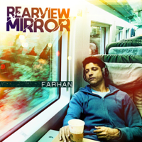 Rearview Mirror (Ash Howes Mix) Farhan MP3