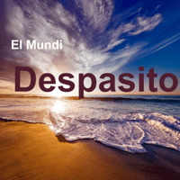 Despasito (Guitar Version) El Mundi