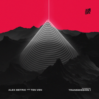 The Q Alex Metric & Ten Ven MP3