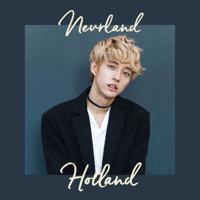 Neverland Holland