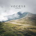 Free Download VOCES8 May it be (Arr. M. Sheeran) Mp3