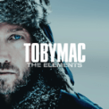Free Download TobyMac The Elements Mp3