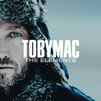 Edge Of My Seat TobyMac
