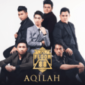 Free Download Floor88 Aqilah Mp3