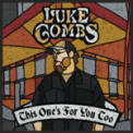 Free Download Luke Combs Beautiful Crazy Mp3