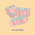 Free Download Tim Halperin You Make My Dreams Mp3