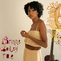 Enchantment Corinne Bailey Rae
