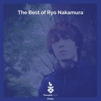 Luminescent Ryo Nakamura