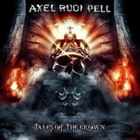 Ain't Gonna Win Axel Rudi Pell MP3