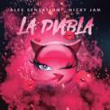 Free Download Alex Sensation & Nicky Jam La Diabla Mp3
