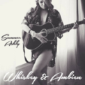 Free Download Summer Ashly Whiskey and Ambien Mp3