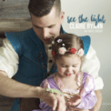 Free Download Claire Ryann I See the Light Mp3