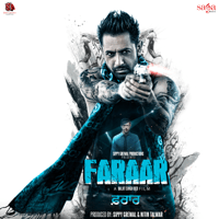 Taur Bohemia & Gippy Grewal MP3