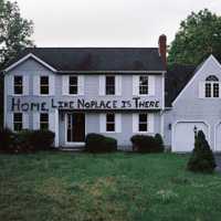 An Introduction to the Album The Hotelier