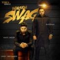 Free Download Navv Inder Wakhra Swag (feat. Badshah) Mp3