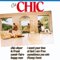Free Download Chic I Want Your Love Mp3