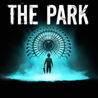 The Park (Main Theme) Simon Poole