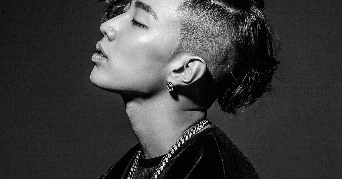 Moving Wallpapers For Iphone 7 Jay Park On Apple Music