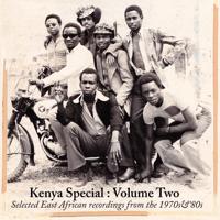 Shirikisho Kilwa Jazz
