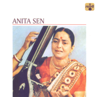 Kahe Rokat Dager Pyare - Dadra Anita Sen, Kashinath Mishra, Nasir Hussain & Iqbal Ahmed MP3