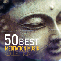Stress Reduction Meditation Music
