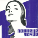 Free Download Nouvelle Vague I Melt With You Mp3