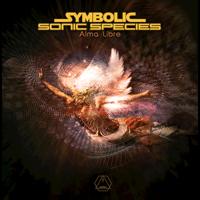 Alma Libre Symbolic & Sonic Species