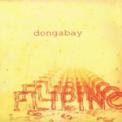 Free Download Dong Abay Perpekto Mp3
