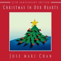 A Perfect Christmas Jose Mari Chan