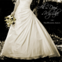 Free Download Vicente Avella Bridal March Mp3