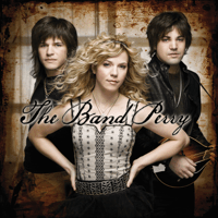 If I Die Young The Band Perry