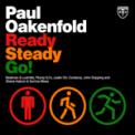 Free Download Paul Oakenfold Ready Steady Go! (Corderoy Radio Edit) Mp3